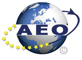 Certifiká AEO
